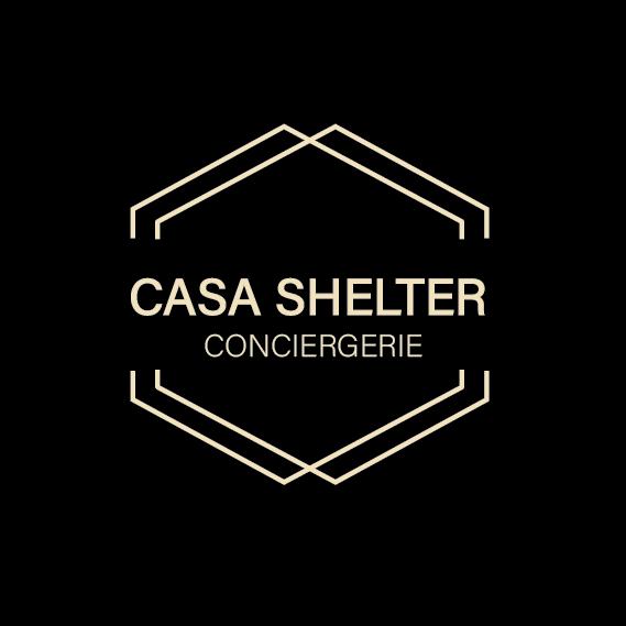 Casa Shelter