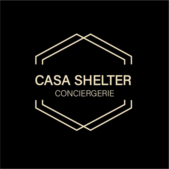 Casa Shelter Concierge